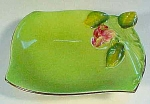 Royal Winton Cottageware Rose Bud Dish