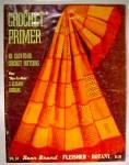 Vintage Crochet Primer - Book No. 64