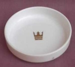 Royal Cruise Line Ships Royal Doulton Bowl