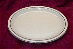 Large Buffalo China Restaurantware Platter