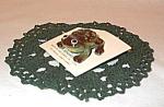 Hagen Renaker Miniature Frog 1986