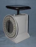 Hanson Utility Scale Scales