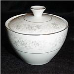Camelot China Sugar Bowl