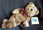 Boyds Plush Bear - Winston