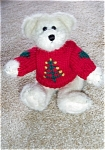 Boyds Plush - Lars - Retired