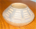 Hand Thrown Art Pottery