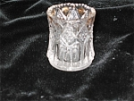 Antique Tarentum Glass Co. Toothpick