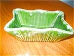 Vintage Upco Planter Vase