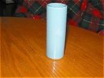 Vintage Usa Bud Vase