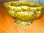 Vintage Usa Planter Vase