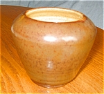 Dahmer Hand Thrown Pottery