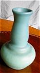 Vintage Van Briggle Hand Thrown Vase