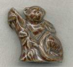 Wade Whimsie Langur Figurine