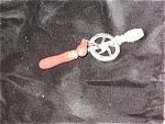Vintage Manual Hand Drill