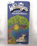 Wade Whimsies Setter Dog Mint In Package
