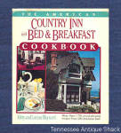 American Country Inn Cookbook