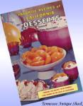 Favorite Recipes Of California 1966