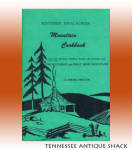 Southern Appalachian Mountain Cookbook