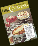 Family Circle Illustrated Library Of Cooking Vol 8