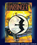 Harbinger Children Of The Eighth Day