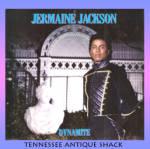 Jermaine Jackson 45 Dynamite