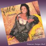 Rebbie Jackson 45 Record Centipede
