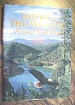 America The Majestic Pictorial Cook Book 1981
