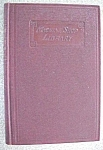 Automatic Screw Machines & Their Tools 1st Ed 1909