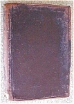 Use & Abuse Of The Steam Boiler Leather 1895