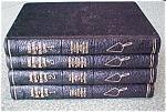 Audels Masons & Builders Guide 4 Vol 1950