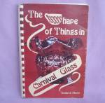 Shape Of Things In Carnival Glass Moore