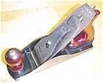 Dunlap Smooth Plane Nice No. 4 Size