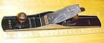 Stanley Jointer Plane No. 7 Type 16 Nice