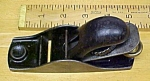 Fulton Tool Block Plane Stanley 103 Size/shape