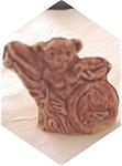 Wade Ceramic, Koala Bear
