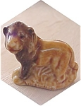 Wade Ceramic, Lion