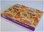 Springbok Heavenly Angels Jigsaw Puzzle