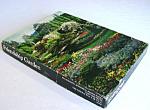 Springbok Friendship Garden Jigsaw Puzzle