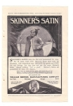 Skinner's Satins Good Housekeeping Add