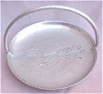 Farberware Aluminum Fruit Basket