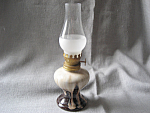 Nasco Miniature Lamp