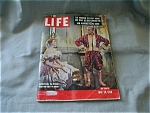 Life Magazine, May 28, 1956-the King And I
