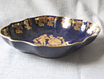 Imperial Limoges Candy Dish