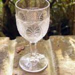 Palmette Wine