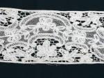 Vintage Insertion Lace