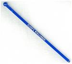 Clark's Windjammer Blue Swizzle Stick