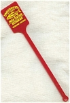 Monterey Bay Swizzle Stick