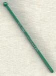 Cpo Club Subic Bay Pr Swizzle Stick