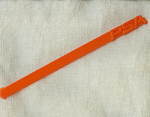 Psa Pacific Southwest Airlines Swizzle Stick