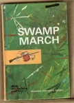 Swamp March